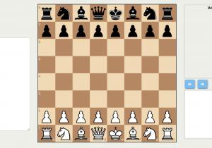 Chessply