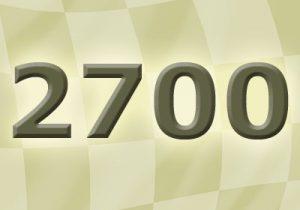 chess2700