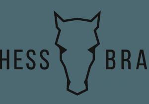 Chessbrah