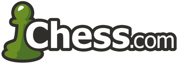 chess.com blog