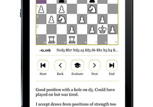 Chess Software Archives - ChessFort - Internet's biggest collection