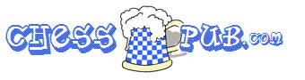 ChessPub