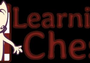 LearningChess.net