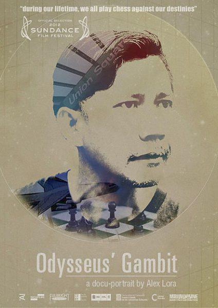 Odysseus's Gambit