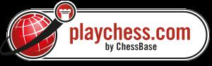 playchess.com
