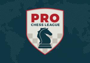 Pro Chess League