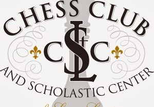 Chess Club and Scholastic Center of Saint Louis